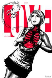 Lung Ripper