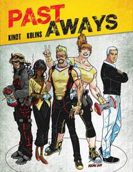 Past-aways-press-release-art