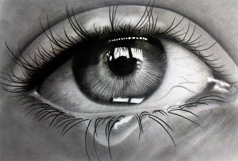 ابدآآآآآآآآآآآآآآع  القلم crying_eye__pencils_