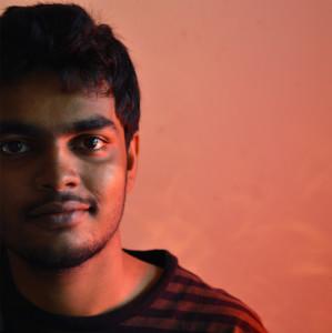 f-a-d-i-l's Profile Picture