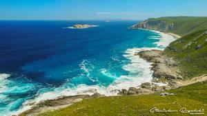 Albanys South Coast Western Australia