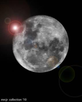 De' Moon