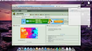 new download windows on lion by descuidado