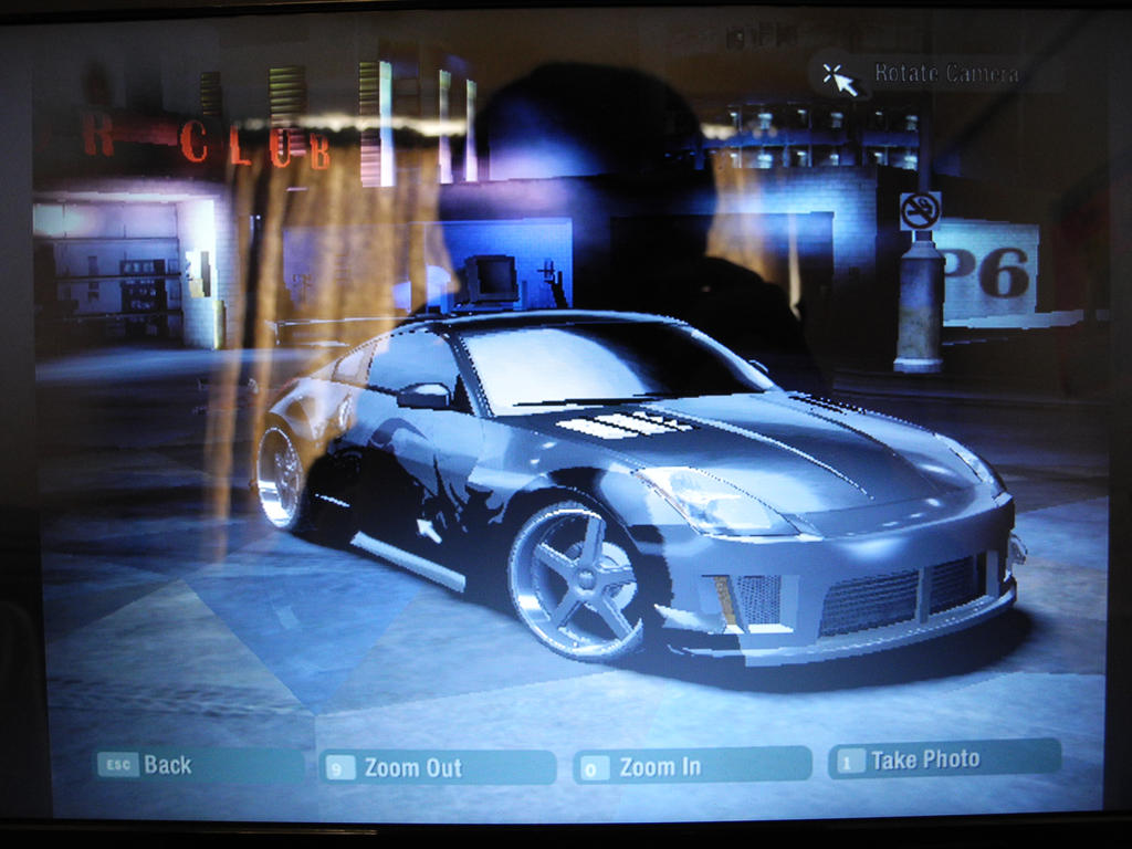 Jun 24, 2007. . Download Need for Speed Carbon English Patch v1. . 4