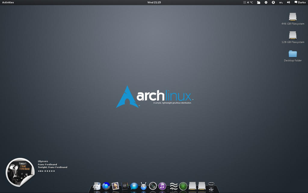 Arch linux change icon theme : Account manager csr rbc salary