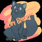 Cat Lineart [P2U]