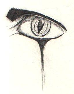 Evil Is Skin Deep by Shakkaku