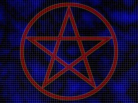 Pentagramm-002_PS