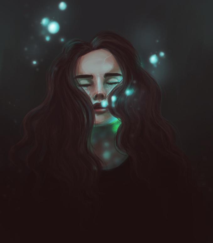 Sights by DreamingCarol