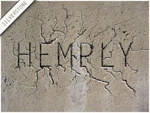 Hemply  Silverstone by hemply