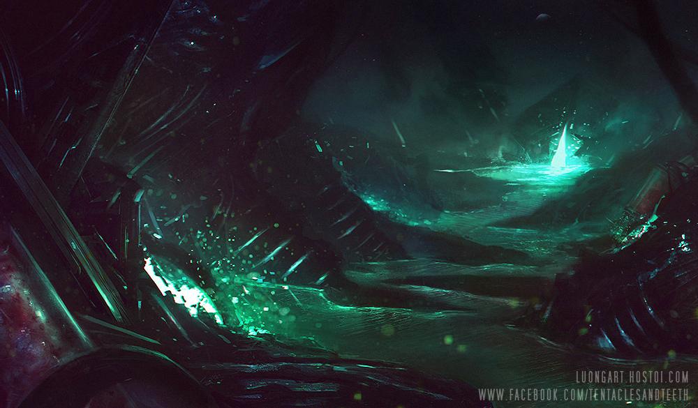 yuggoth_box_art_by_tentaclesandteeth-d8g