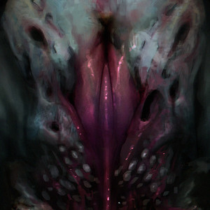 TentaclesandTeeth's Profile Picture
