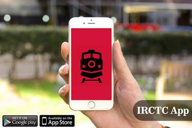 irctc | Explore irctc on DeviantArt