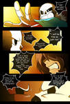 A father's love - Page 31