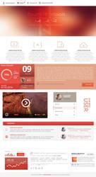 Forumfree Network by DAMIANsoul