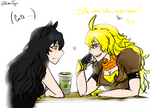 bumbleby sketch!!