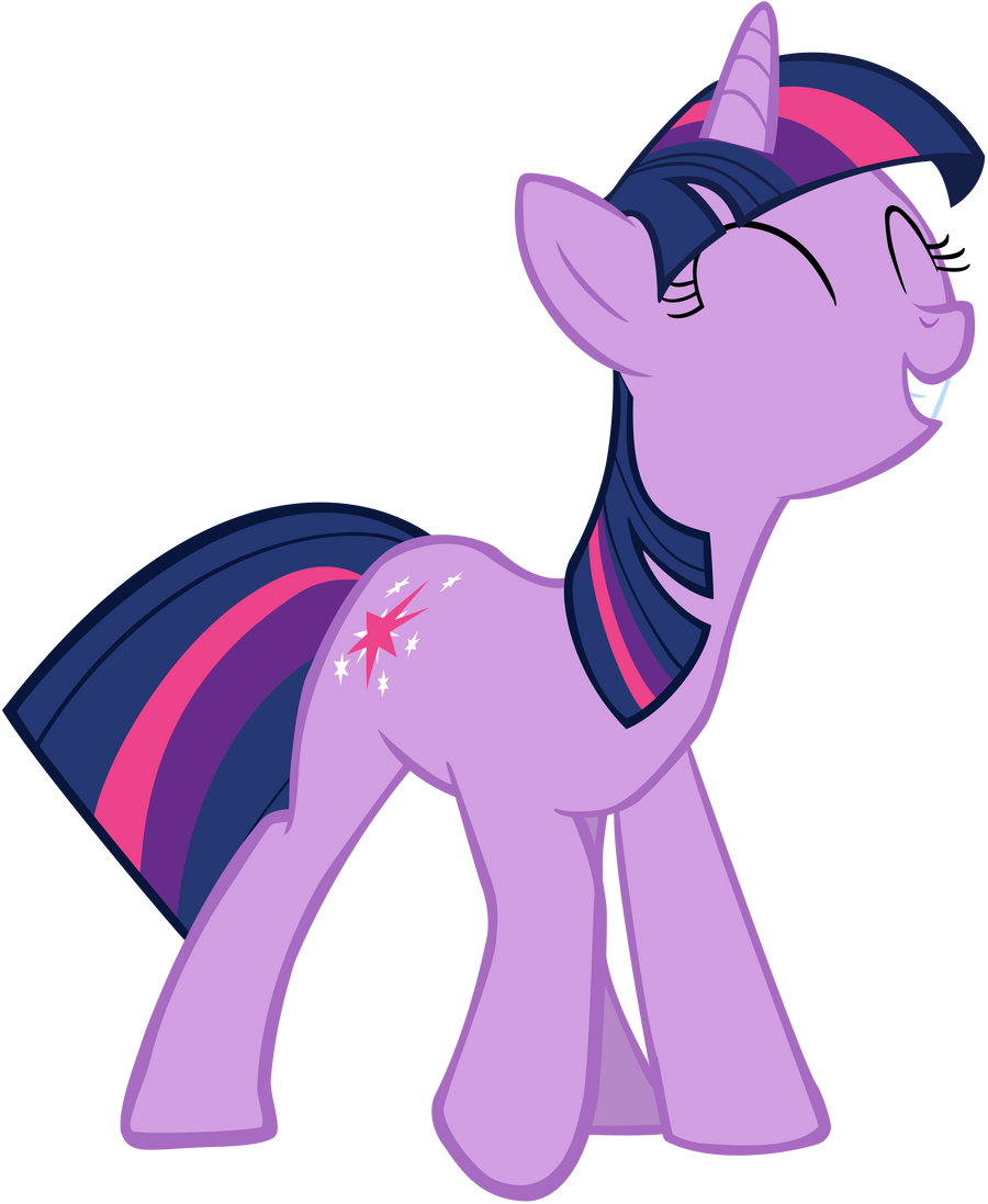 twilight chat sites Site updates twilight amazing welcome to twilight amazing hey friends i hope you're doing well news.