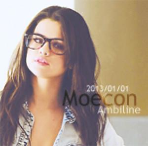 Ambiline-Moecon's Profile Picture