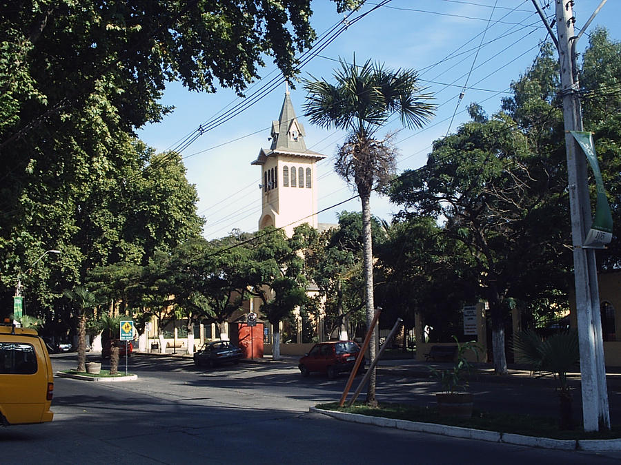 isla de maipo senior dating site It was later re-founded and populated by governor sancho fernández de angulo two kilometres from the original settlement barcelona, venezuela save.