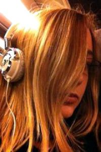 mimiyanina's Profile Picture
