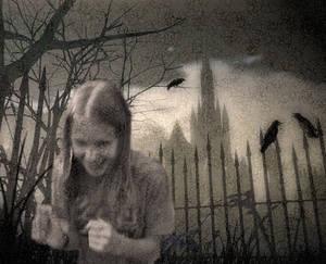 Beth's Haunted Castle