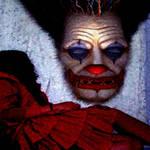 Dead Clown Dream