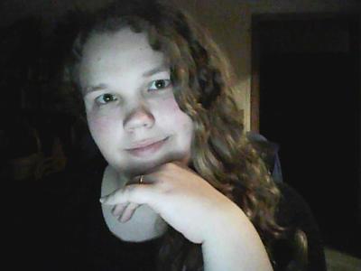 Tyrison's Profile Picture