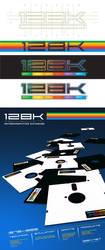 128K by Deepblu742