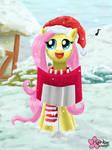 Hearts Warming Eve Carols