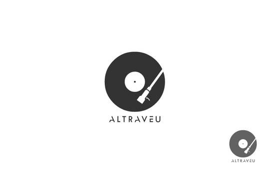 Altraveu