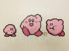 Kirby Perlers by jrfromdallas