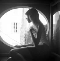 LETICIA by FOLATA