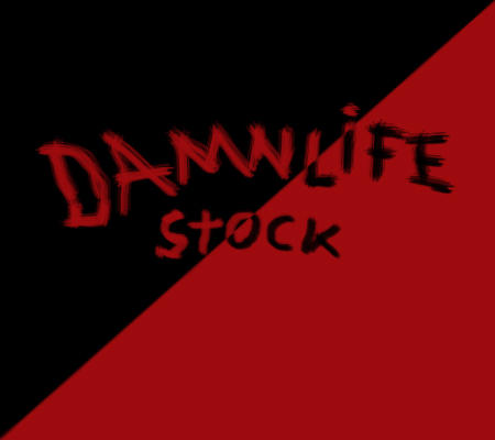 damnlife-stock new ID by damnlife-stock