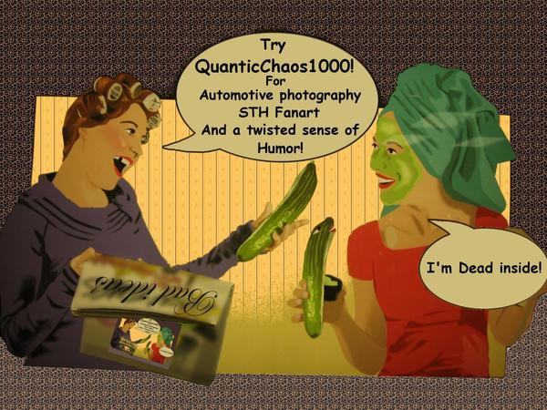 QuanticChaos1000's Profile Picture