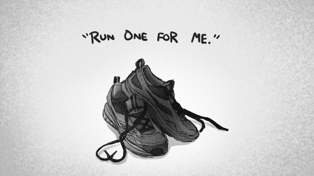 Run One For Me by Pilot-Obvious