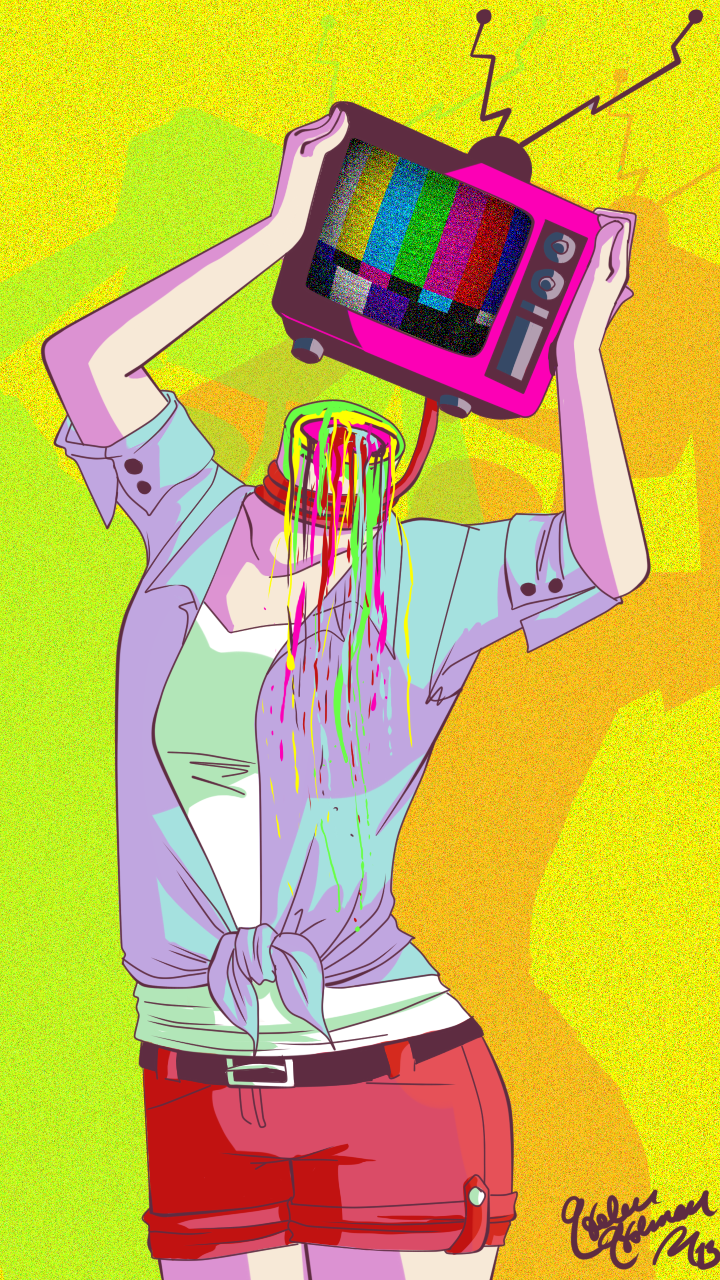 Art Block by Pilot-Obvious