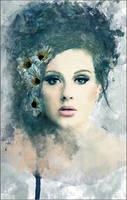 Adele by Tolio-Design