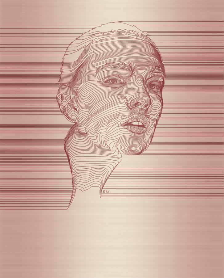 Lines by Tolio-Design