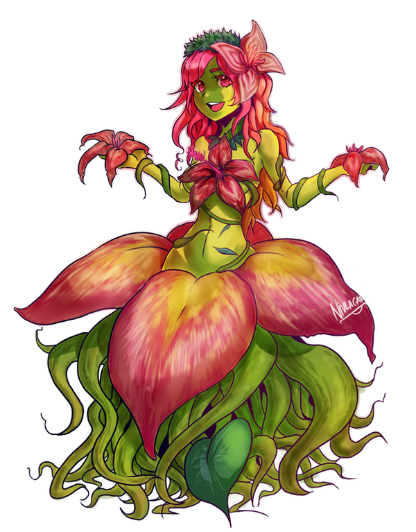 man_eating_plant_girl_by_nivlacart-d88vvrz.png