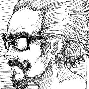 Hullingen's Profile Picture