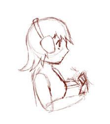 Doodlee
