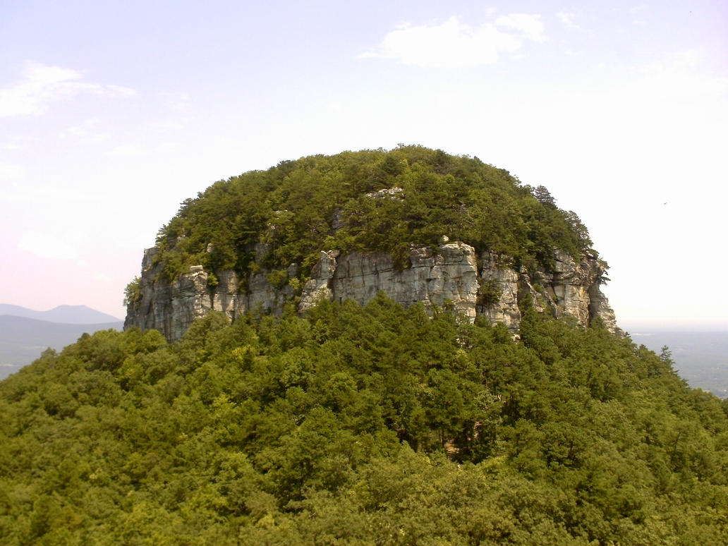pilot mountain buddhist dating site Mountains and the sacred named after the buddhist fire goddess fuchi, the mountain is believed to be the gateway 5 taoist and 4 buddhist all are sites of.
