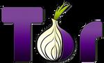 Tor browser logo (no/trans background)