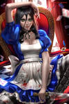 Alice (Madness Returns)