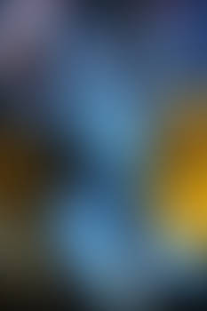 Cortana (alt)