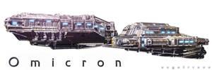 OMICRON 05