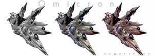 Omicron 09