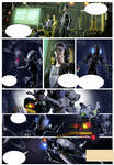 OMICRON page TEST 2