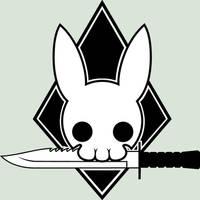 Old KITE Army Logo