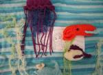 Marine Biologist by Chromodoris
